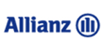 Allianz verzekeringen