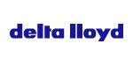 Aandelen verkoop Delta Lloyd
