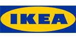 IKEA verzekeringen