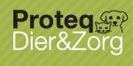 Proteq Huisdierverzekering Dier en Zorg